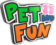 Pet and Fun
